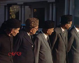 1954ء کو ریاستِ سوات میں ہونے والے انتخابات (آخری حصہ)