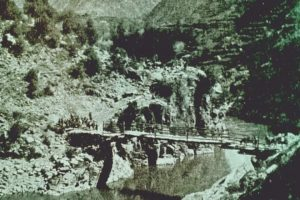 'The Yusufzai State of Swat' By Major. W. R. Hay (Part 8)